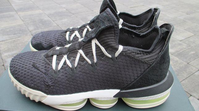 Nike Lebron XVI Low CP rozm 41