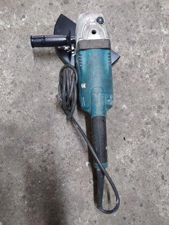 Makita GA9020 szlifierka kątowa 230mm