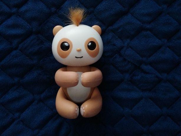 Interaktywna zabawka Panda