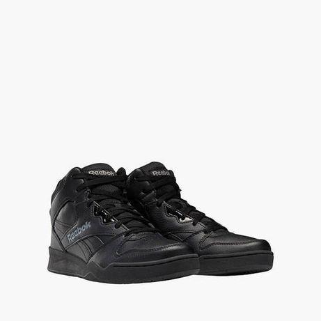 Reebok Royal BB4500 HI2 CN4108 42.5 кроси кросівки рібук крос взуття