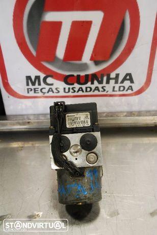 Módulo bomba Abs Alfa 145 146 0265216686 / 46542044 / 0273004216