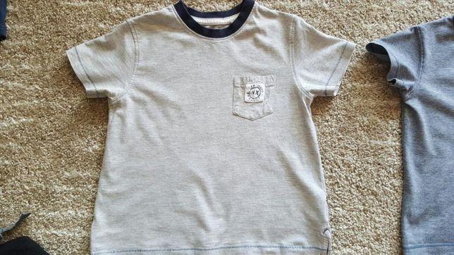 Koszulka Next 104