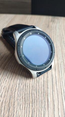 Smartwatch Samsung Galaxy Watch 46 GWARANCJA
