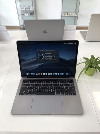 Macbook Pro 13 Touchbar / i5 2.9 - 8G Ram e 256G SSD