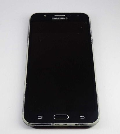 Samsung Galaxy J7 J700H/DS Black Оригинал!
