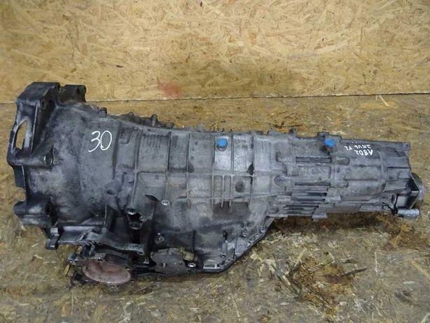 Automatyczna skrzynia biegów DEY Audi A4 b5/A6 C5/VW Passat B5 2.5 TDI