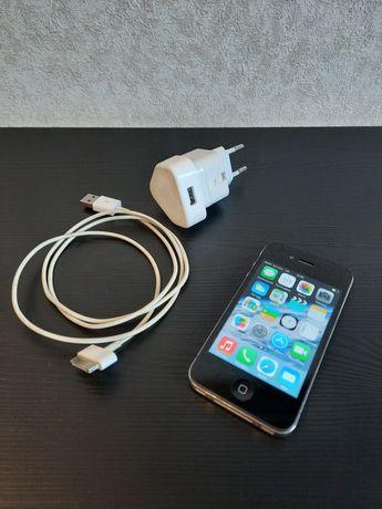 iPhone 4 8Gb, neverlock