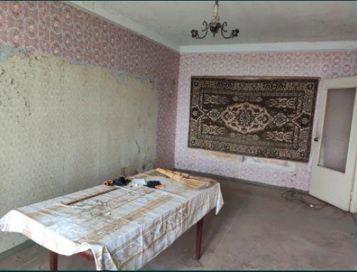 1-ком квартира Вишневое ул. Европейская 37/ 37кв