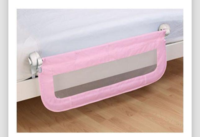 Защитный барьер на кровать BadRail Gro 90*51 см от Summer