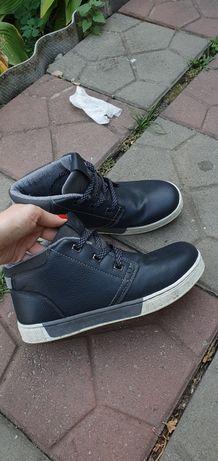Ботинки деми, Германия