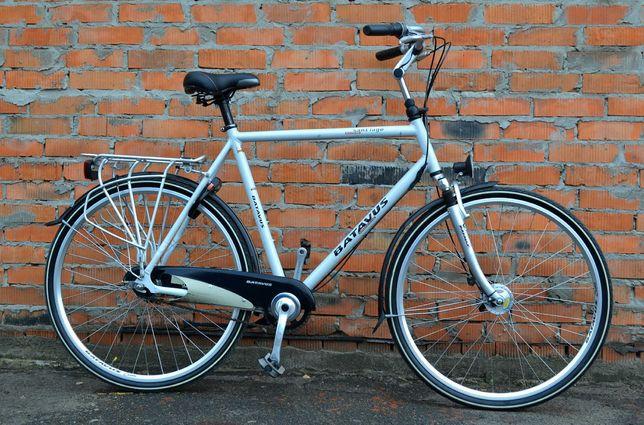 Велосипед Batavus Santiago на планетарці з Німеччини!