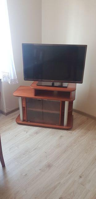 Stolik rtv pod telewizor
