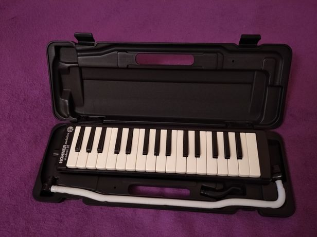 Melodica Student 32
