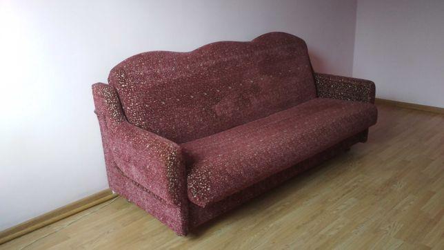 диван крісла м'ягка частина
