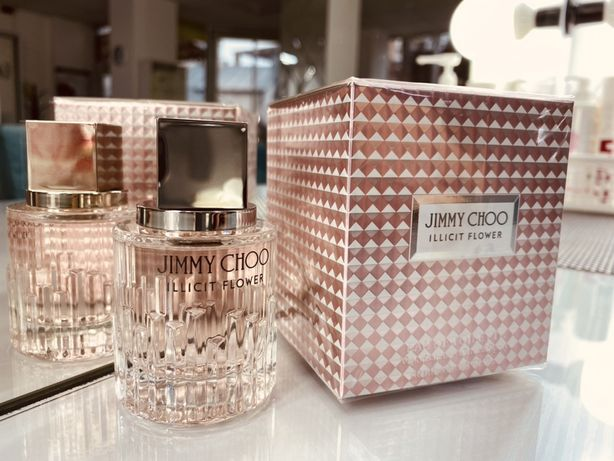 Парфуми Jimmy Choo