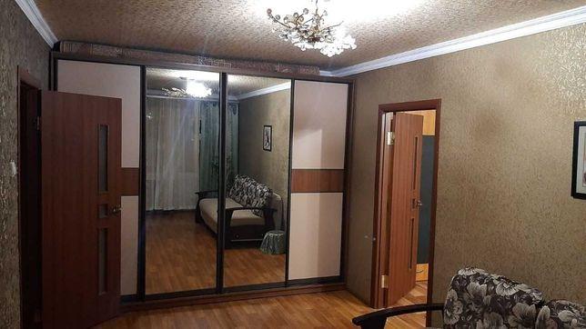 Срочно сдам 2 квартиру на Жуковского