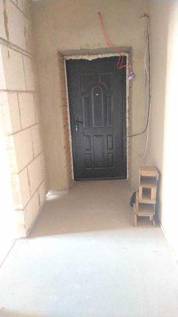 Продам двухкомнатную квартиру в новом сданном доме!