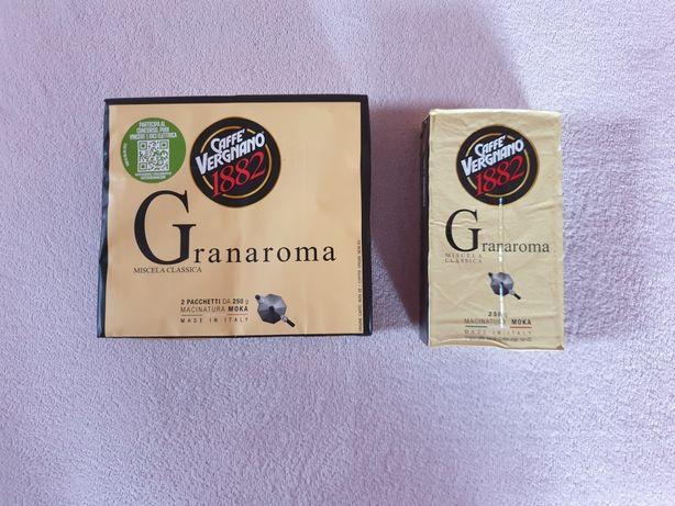 Кава Італійська оригінал