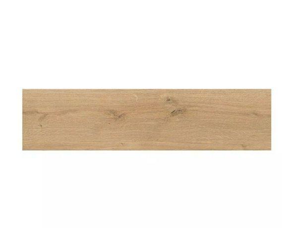 Opoczno Classic Oak Beige 22,1X89  Gres płytki na podłogę