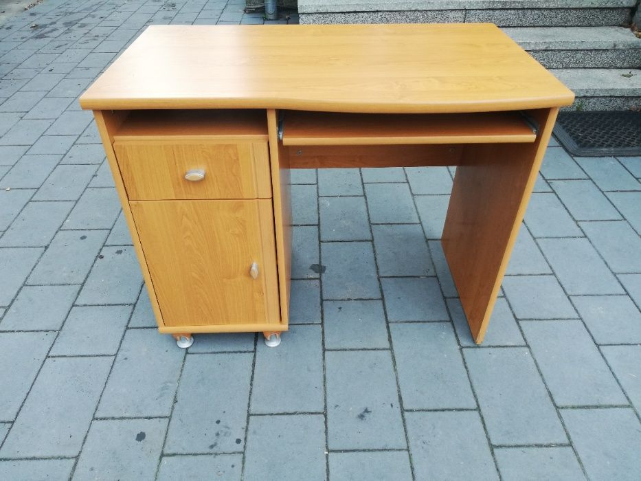 biurko Ruchocice - image 1
