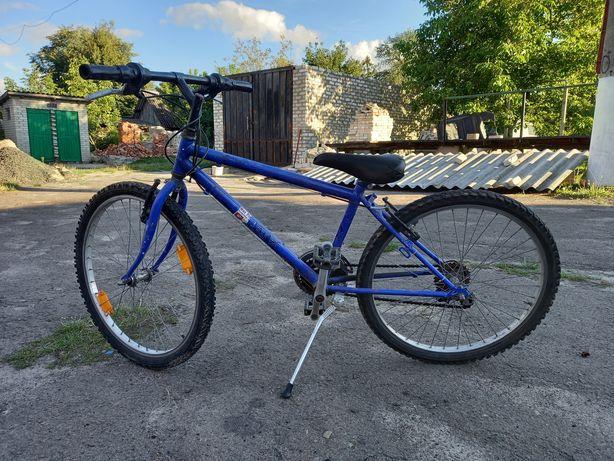 Велосипед.ровер дитячий