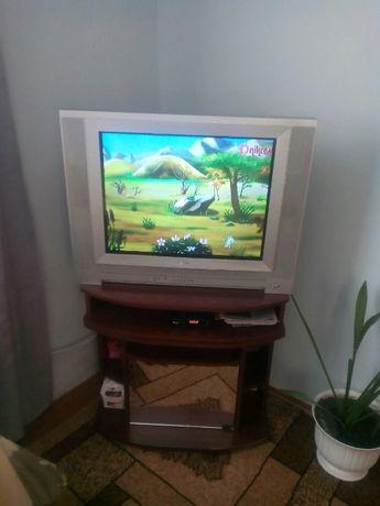 ТелевізорLG