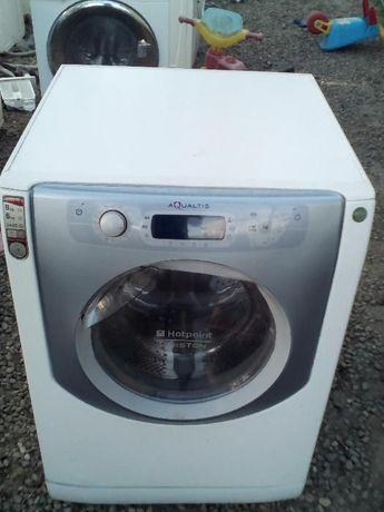 Ремонт стиральных машинок.Днепропетровск