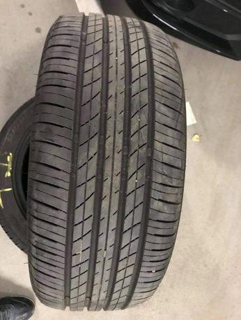 Шини Літні 215\50 R17 Bridgestone