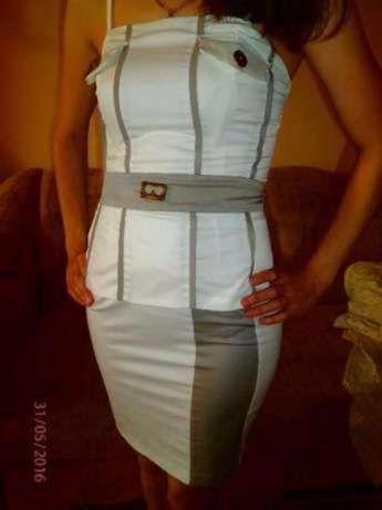 Праздничное платье,плаття,сукня 36р.