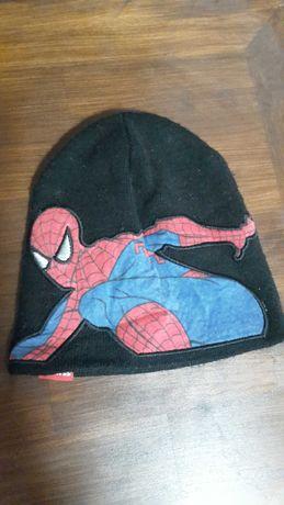 Віддам шапку для хлопчика