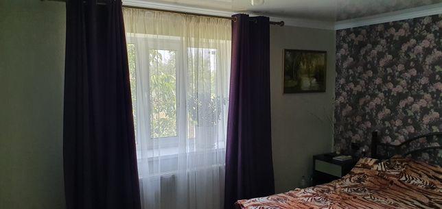 Обменяю дом на 2-3х-к квартиру или продам
