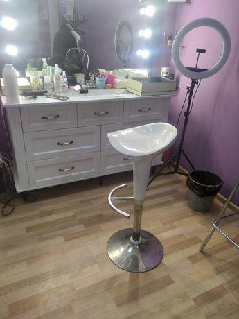 Brow bar стульчик 600грн