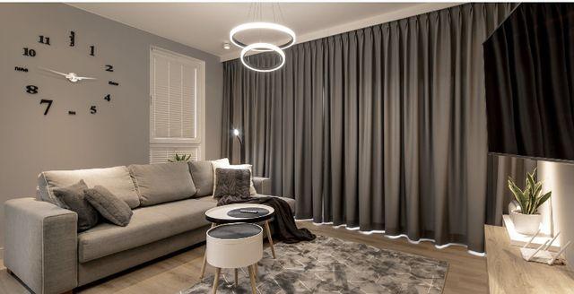 Mieszkanie /Apartament