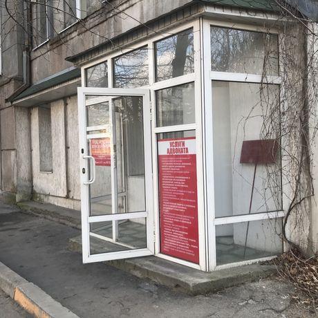 Продам квартиру в Луганске на ул. К. Маркса