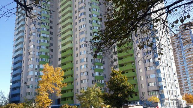 Шумского 3Г, НЕЖИЛОЕ помещение, 1ый этаж, 155кв.м..