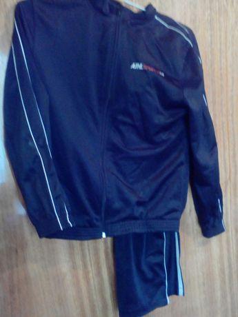 Спорт.костюмы на мальч рост 152-158