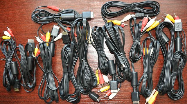 Cable for Sony PS/PS2/PS3 PSP 1000 2000 3000 Карты памяти
