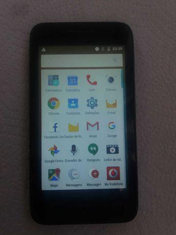 Smartphone Vodafone 300