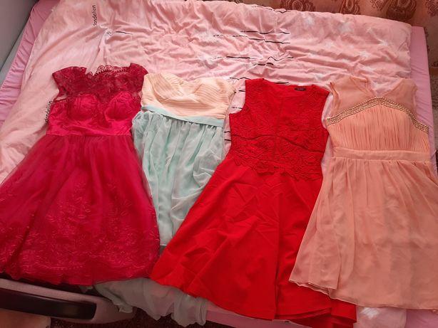 Продам платья платье нарядное нарядне