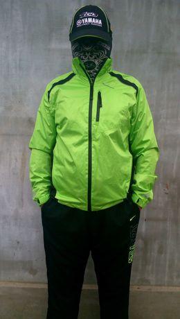 Спортивная куртка Muddyfox