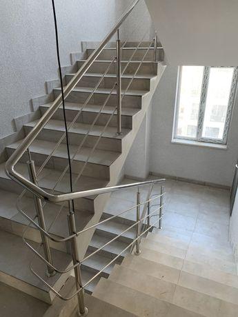 Квартира (47кв.м.) в зданому ЖК від власника