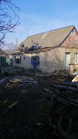 Снос зданий Демонтаж Демонтажные работы вывоз мусора