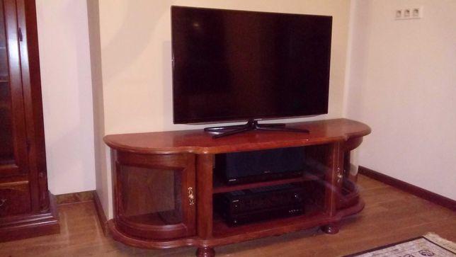 Stolik pod telewizor rtv stylowy