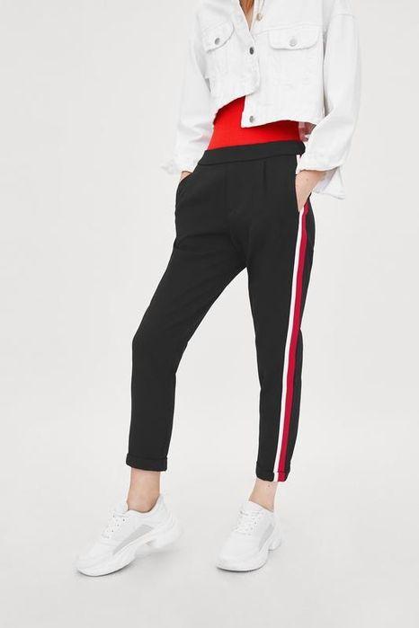 одежда,свитера,кофты,джинсы,брюки Харьков - изображение 1