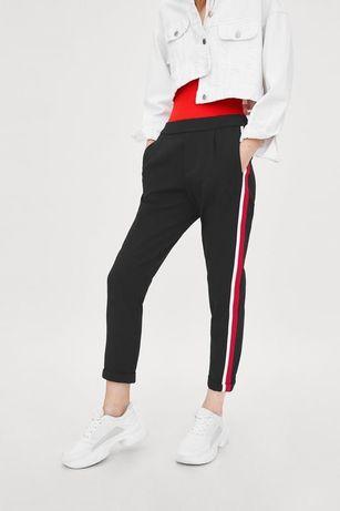 одежда,свитера,кофты,джинсы,брюки
