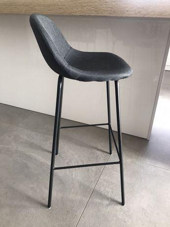 Krzesła barowe/ hokery
