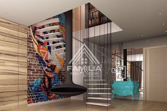 Продам 4-комнатную квартиру в ЖК Флагман