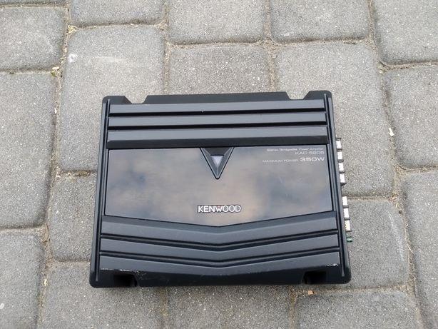 Kenwood kac-52053