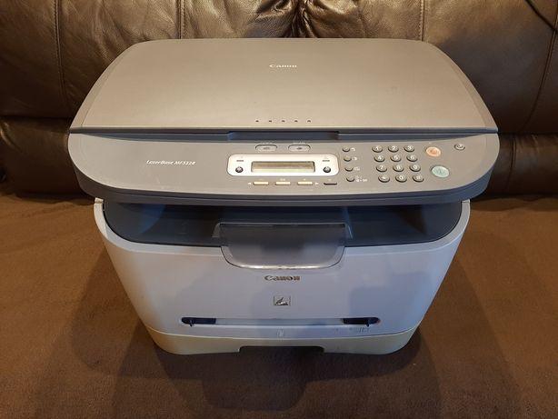 Принтер,копир,сканер Canon mf 3228