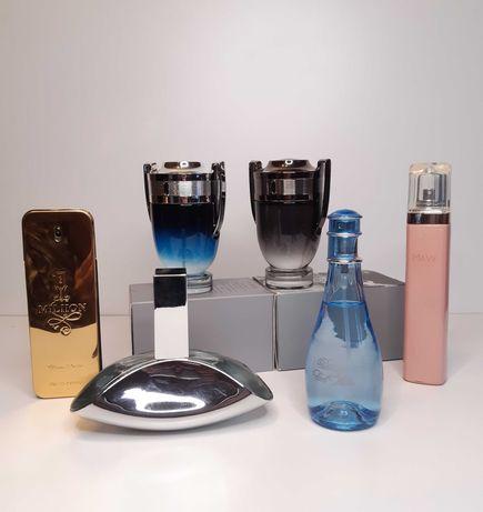 Perfumy (Najnisza Cena na Rynku !!)